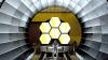 Construir Cine 2018 Telescopio