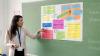 Teacher Research! Buenos Aires 2017 04 EN