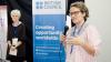 Teacher Research! Buenos Aires 2017 06