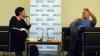 Entrevista con Irvine Welsh en el Centro Cultural Kirchner British Council Argentina