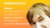 Banner We Are Diverse: Canadá, un cabaret de arte para discapacitados