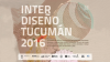 Poster Inter Diseño Tucumán 2016