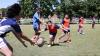 Hitz Rugby Argentina