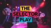 Portada The Selector Play