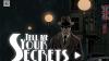 Contame tus secretos