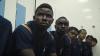 Construir Cine 2018 The Workers Cup