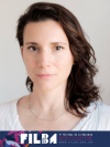 Claire Louise Bennett FILBA 2017