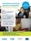 Español para refugiados y migrantes Argentina