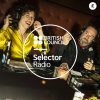 Selector Radio Argentina